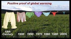Global_warming_2