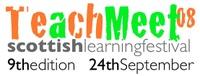Teachmeet08_slf2008_date