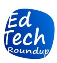 Edtech_roundup