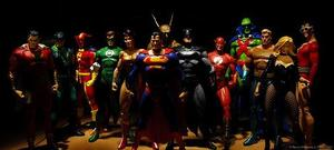 Dc_heros