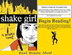 Shake_girl