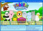 Webkinz_2