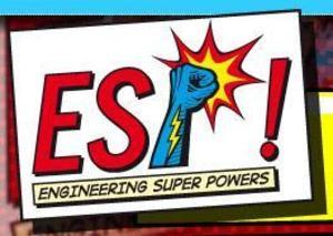 Engineering_super_powers