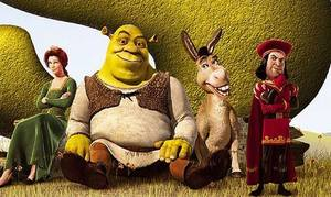 Shrek_party