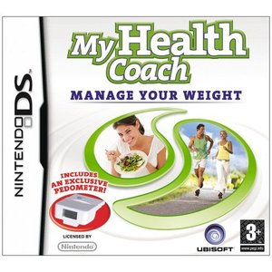 My_health_coach_3