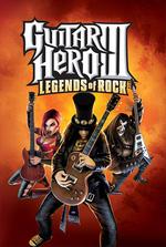 Guitarheroiiicoverimage
