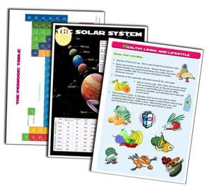 Homework_diary_sample_content_pages