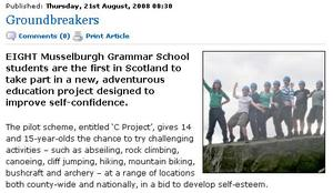 C_project_east_lothian_courier