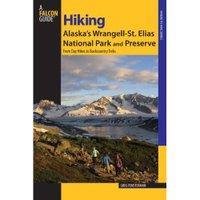 Hiking_alaskas_wrangell_st_elias_na