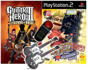 Ps2_sfl_games