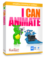 I_can_animate