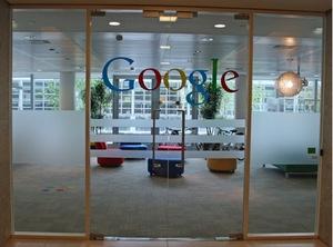 Google_doors