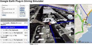 Plug_in_driving_simulator