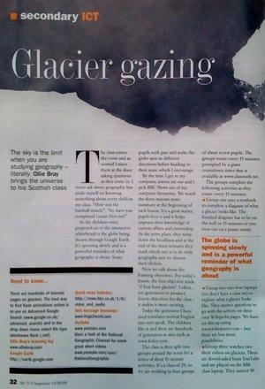 Glacier_gazing_2