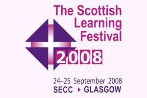 Slf_logo