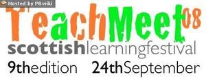 Teachmeet_slf_logo