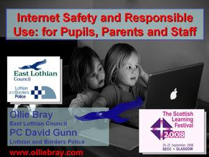 Internet_safety_slf