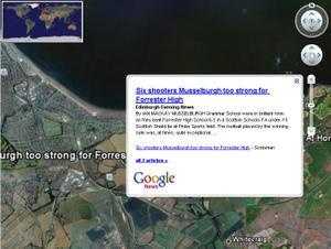 Google_news_layer