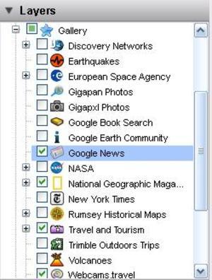 Google_news_menu
