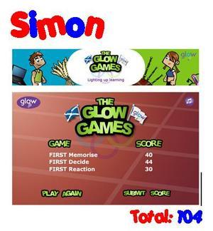 Simons_score