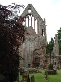 450pxdryburgh_abbey_borders