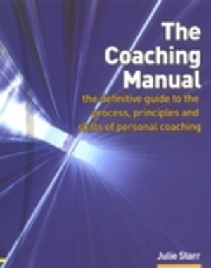 Coachingmanual