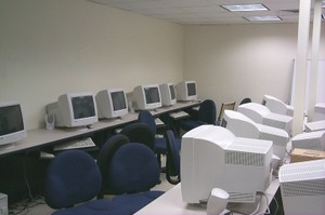 Computer_lab_2