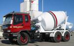 Concrete_mixer1