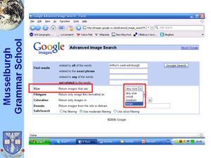 Google2_1