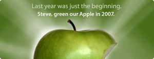 Green_my_apple
