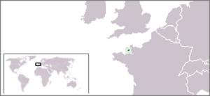 Locationjersey