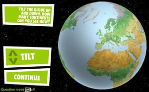 Oxfam_globe