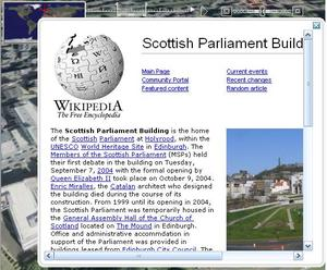 Parliament_with_wikipedia