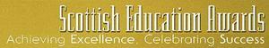 Scottish_education_awards