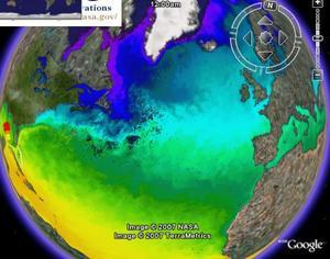 Sea_temperatures