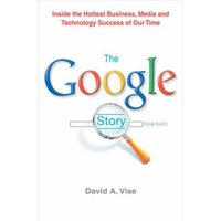 The_google_story