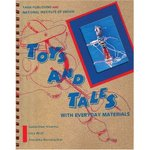 Toys_and_tales